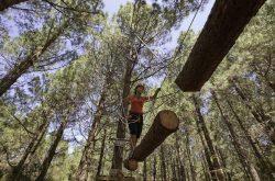 10 experiencias para empezar (bien) el año en La Palma