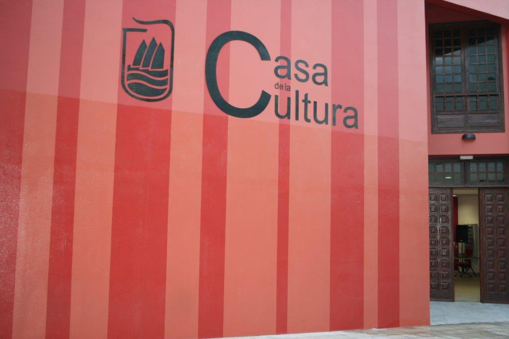 FOTO-ARCHIVO-FACHADA-CASA-DE-LA-CULTURA