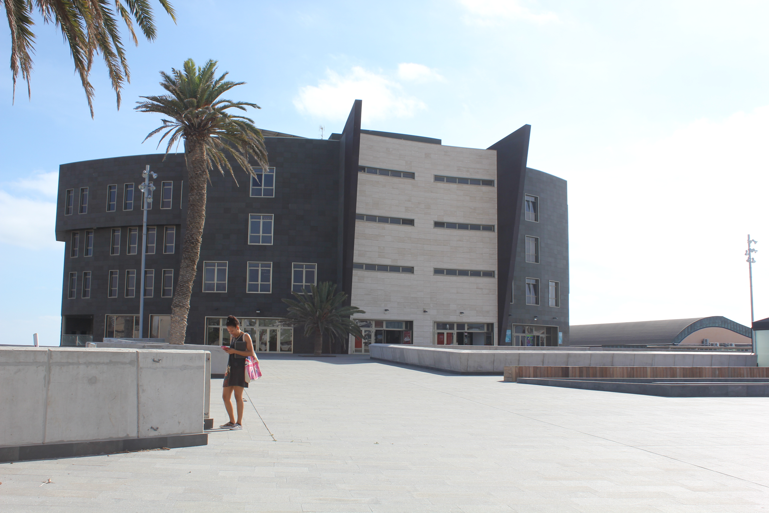 PALACIO-DE-CONGRESOS-1
